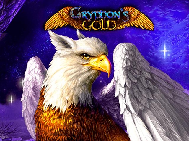 Игровой слот Gryphon's Gold — играть бесплатно
