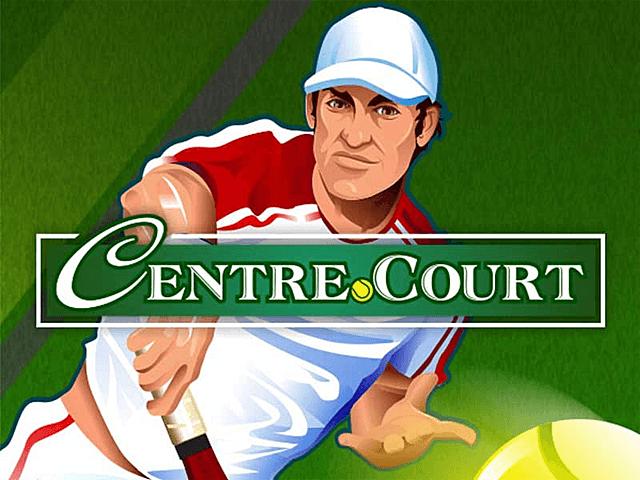 gmslots зеркало мобильная версия - Centre Court